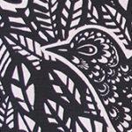 Black Jungle Fowl