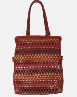 traveller_handwoven_tan_front