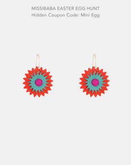 CAHOOTS-earrings-mini-egg-01-01