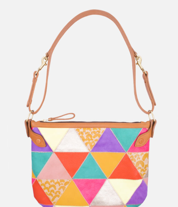 CAHOOTS-nairobi-multi-triangles-Tan-front