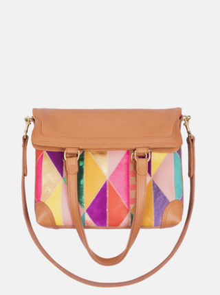 CAHOOTS-traveller-multi-2