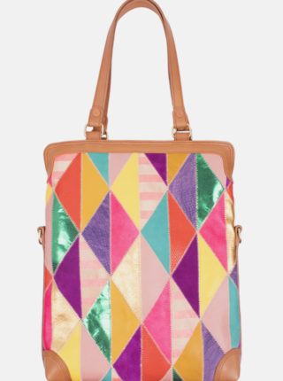 CAHOOTS-traveller-multi-3