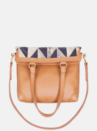 CAHOOTS-traveller-two-toned-1