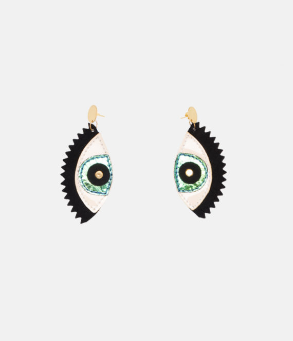 EYE-EARRINGS-1.2