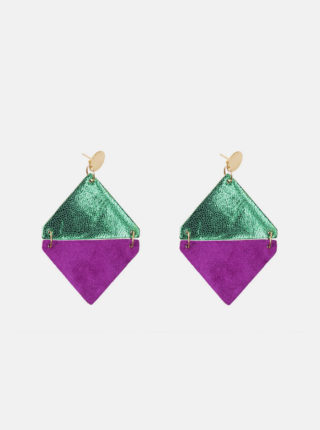 NEW-EARRING-CAHOOTS-DIAMOND-1