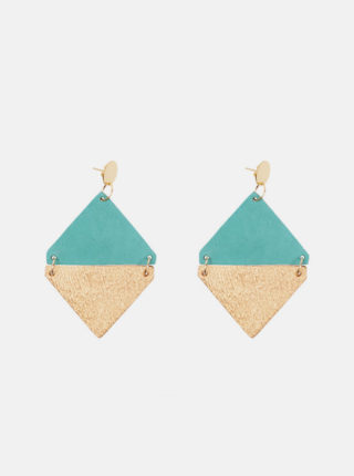 NEW-EARRING-CAHOOTS-DIAMOND-2