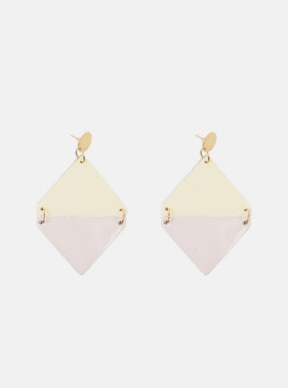 NEW-EARRING-CAHOOTS-DIAMOND-3