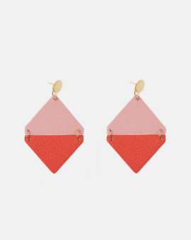 NEW-EARRING-CAHOOTS-DIAMOND-4