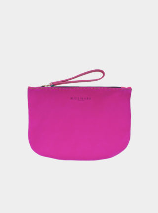 antidote_pouch_1_front-1