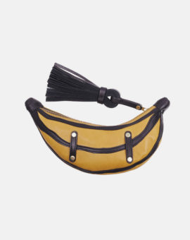 banana_bumbag_mustard_back