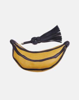 banana_bumbag_mustard_front