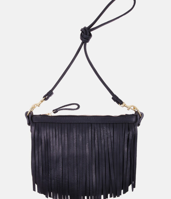chaching_tassle_black_front