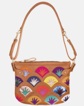 nairobi_multi_pineapple_tan_front