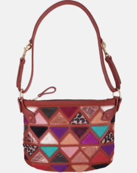 nairobi_multi_triangles_chester_front