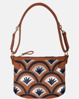 nairobi_pine_lux_tan_front
