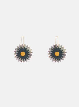 new-earrings_ra_1