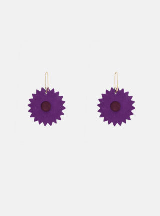 new-earrings_ra_1_back