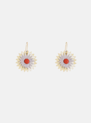 new-earrings_ra_2