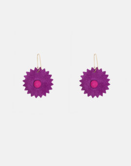new-earrings_ra_2_back