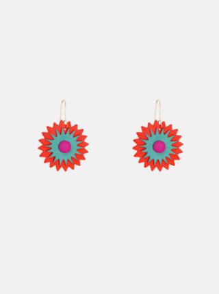 new-earrings_ra_3