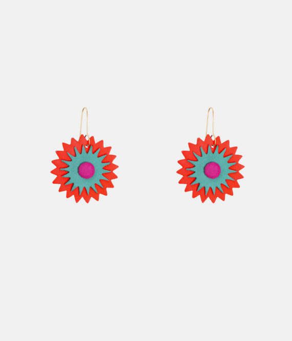 new-earrings_ra_3