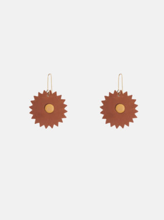 new-earrings_ra_4_back