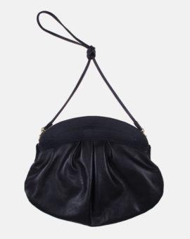 possum_stitched_black_back-1