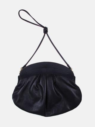 possum_stitched_black_back
