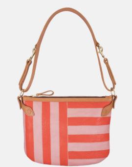 CAHOOTS-nairobi-stripes-pink-&-coral