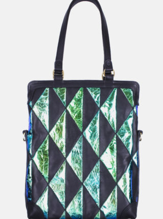 CAHOOTS-traveller-trippy-peacock,-front