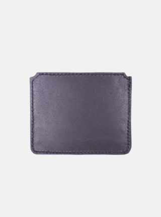 WALLET-black-back