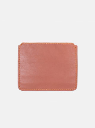 WALLET-chester-back