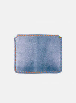 WALLET-navy-back