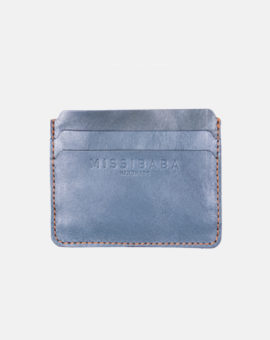 WALLET-navy-front