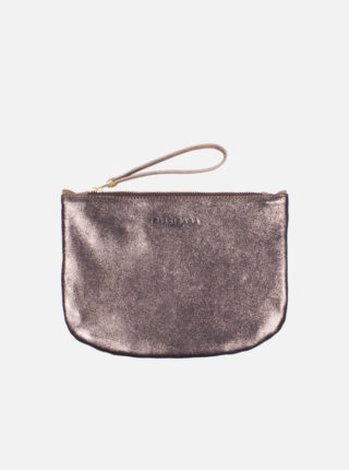 Antidote-Pouch-Bronze---front