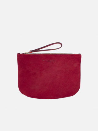 Antidote-Pouch-Merlot-Front