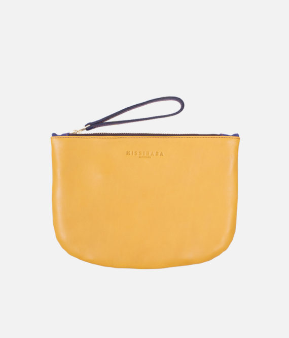 Antidote-Pouch-Mustard-Front