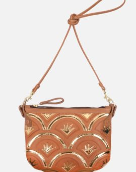 CHACHING_pinelux_tan_gold_front