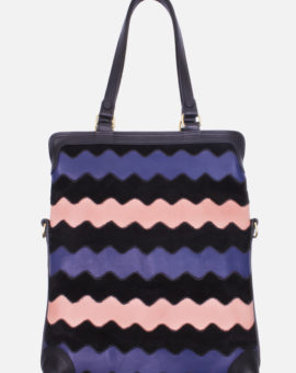 GOOD-VIBRATIONS-TRAVELLER-PINK-BLUE-FRONT