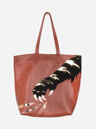 deliciousmonstertote_claw_chester_front