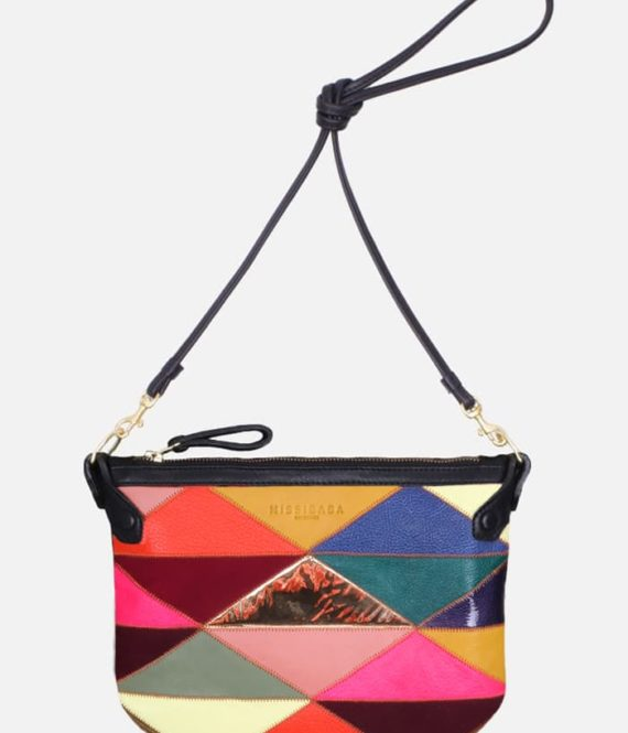 cahoots-triangles-chaching-black