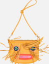 issi_mustard_front3