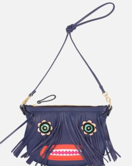 issi_navy_front1