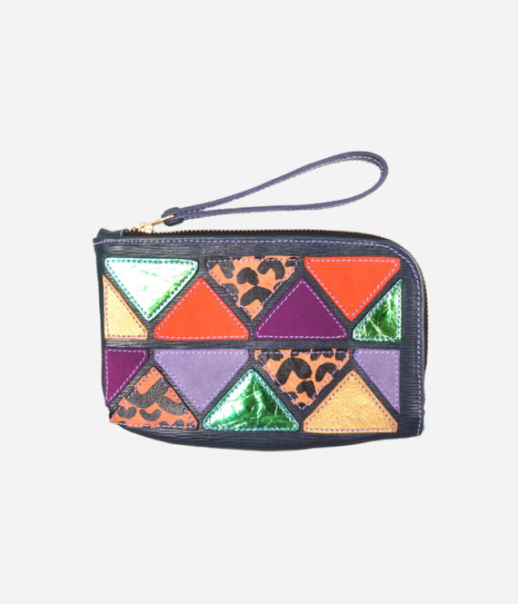 purse-trippy-front